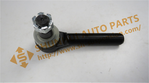 ES2091R,TIE ROD END OUT R