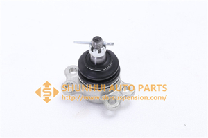 8-94224-550-4 SB-5141 CBIS-5(CBIS-14) BALL JOINT UP R/L