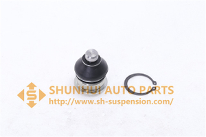 40160-1HJ0A SB-N332 BALL JOINT LOW R/L