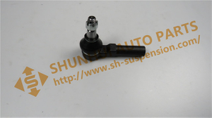 45A0929,TIE ROD END