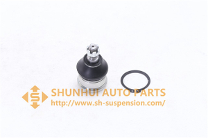 51220-S5A-003,SB-6242,CBHO-30,BALL,JOINT,LOW,R/L