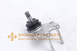 43350-29065,SB-2871,CBT-34,BALL,JOINT,UP,R/L