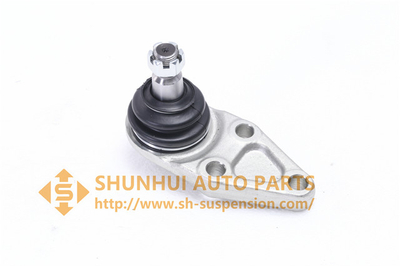 MR508130,SB-7845,CBM-34,BALL,JOINT,REAR,UP,
