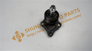3874-99-356,BALL JOINT LOW R/L
