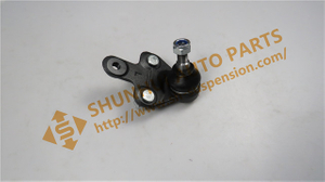 43340-49035,BALL JOINT LOW L