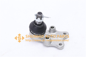 8-94459-464-2 SB-5282 CBIS-15 BALL JOINT LOW R/L