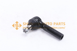 45046-29405,SE-T581,CET-155,TIE,ROD,END,OUT,R/L