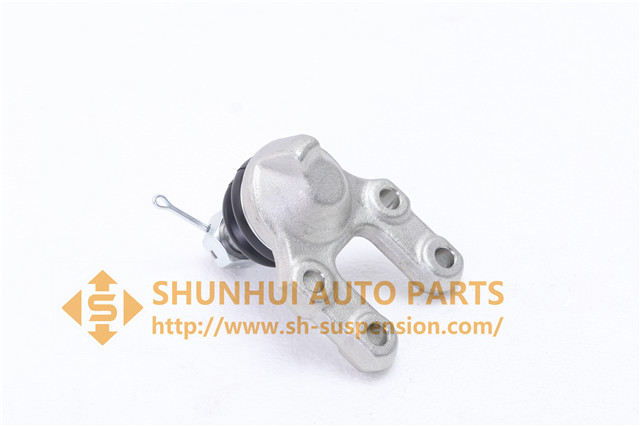 40160-50W25,SB-4562,CBN-21,BALL,JOINT,LOW,R/L