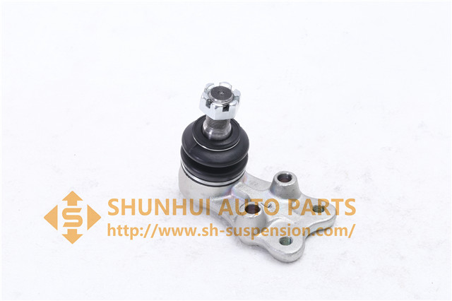 8-94365-165-0,SB-5292L,CBIS-16L,BALL,JOINT,LOW,L