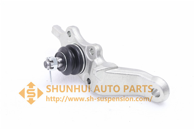 43330-39415,SB-3562R,CBT-49R,BALL,JOINT,LOW,R