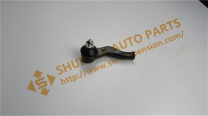3401140106,TIE ROD END OUT R
