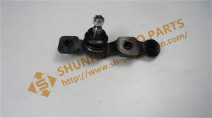 43330-59075,BALL JOINT LOW R
