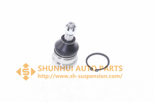 43330-BZ010,SB-3872,CBT-87,BALL,JOINT,LOW,R/L