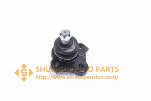 43330-39235,SB-2582,CBT-10,BALL,JOINT,LOW,R/L