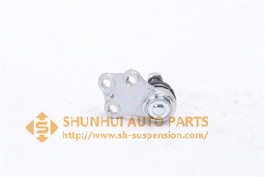 40161-5C000,SB-N062L,CBN-69,BALL,JOINT,LOW,L