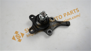 43340-29115,BALL JOINT LOW L