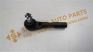 15267583,TIE ROD END OUT R/L