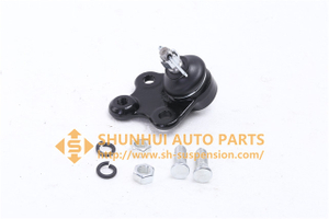 51220-TR0-A01 SB-H572 CBHO-51 BALL JOINT LOW R/L