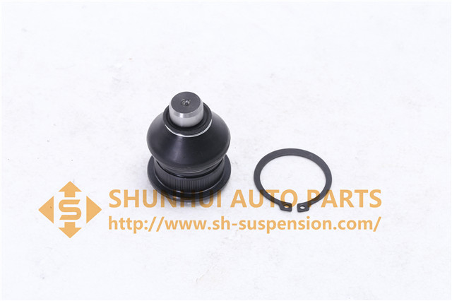 40160-4793R CBRE-1 BALL JOINT LOW R/L