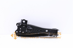1525026 CONTROL ARM LOWER L