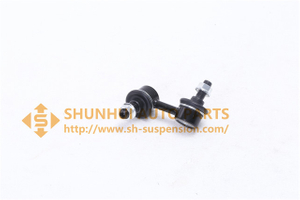 51321-S5A-003,SL-6270L,CLHO-11,STABILIZER,LINK,FRONT,L,