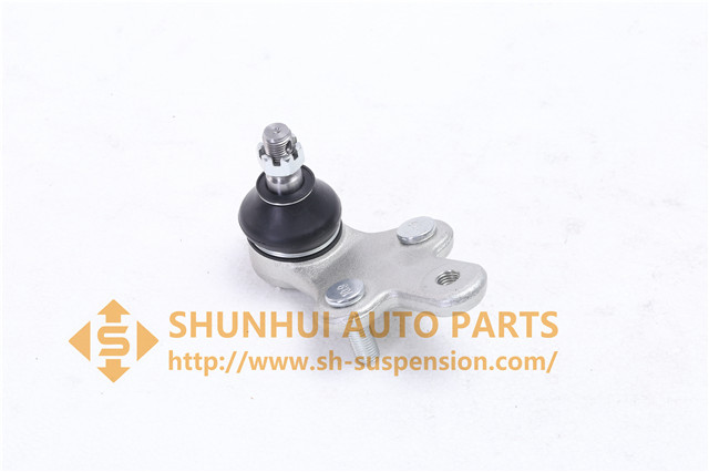 43330-19045,SB-2702,CBT-19,BALL,JOINT,LOW,R/L