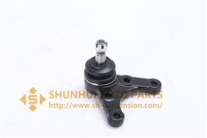 UA01-99-356,SB-1372,CBMZ-12,BALL,JOINT,LOW,R/L
