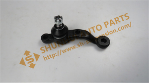 43340-29085,BALL JOINT LOW L