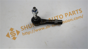 2L1Z3A130CA,TIE ROD END OUT R/L