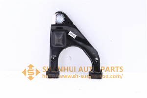 55502-EB31A CONTROL ARM UPPER L