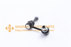 48820-30090,SL-T270R,CLT-59,STABILIZER,LINK,FRONT,R