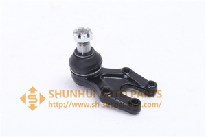 S47S-34-550A,SB-1672,CBMZ-41,BALL,JOINT,LOW,R/L