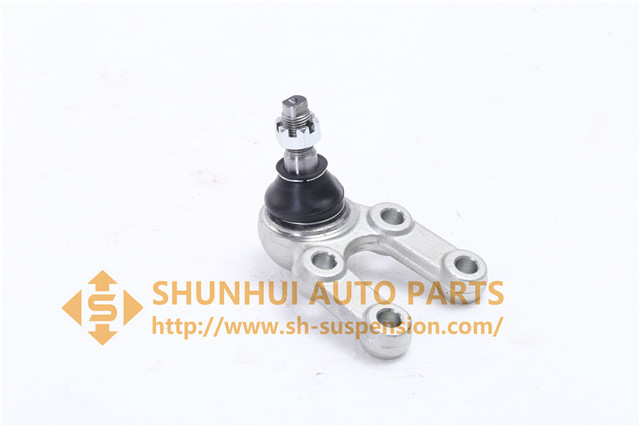 0401BA0280N,BALL,JOINT,LOW,R/L