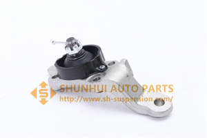 43330-39655,SB-3864R,BALL,JOINT,LOW,R