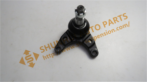 UR61-34-550,BALL JOINT LOW R/L