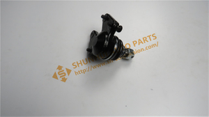 0K011-34-510,BALL JOINT LOW R/L