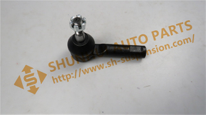 15140337,TIE ROD END OUT R/L