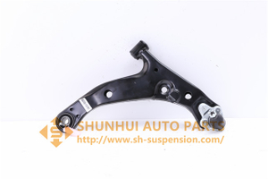 48068-12160 CONTROL ARM LOWER R