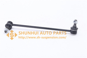51320-SEL-T01,SL-6300R,CLHO-25,STABILIZER,LINK,FRONT,R