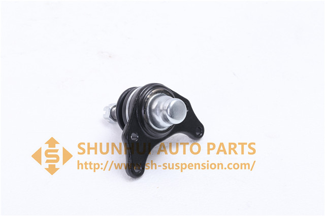 43350-39035,SB-2471,CBT-14(CBT-36),BALL,JOINT,UP,R/L