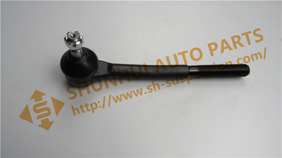 26924257826713,TIE ROD END OUT R/L