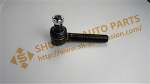 ES2090L,TIE ROD END OUT L