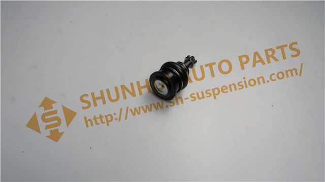 43330-BZ100,BALL JOINT LOW R/L