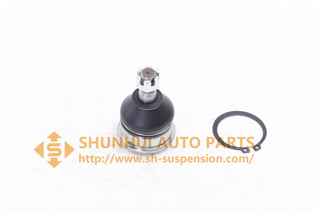 54524-EB70D,SB-4981,CQN-20R,BALL,JOINT,LOW,R
