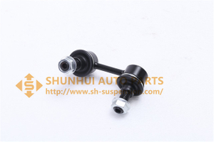 48820-35040,SL-3790R,CLT-22,STABILIZER,LINK,FRONT,R