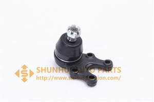 40160-48W25,SB-4472R,CBN-7R,BALL,JOINT,LOW,R