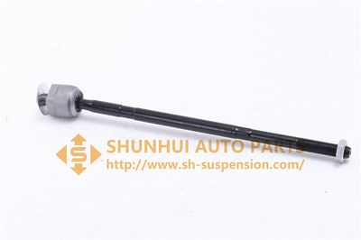 191-422-803,SIDE,ROD,ASSY,FRONT,OUT,L