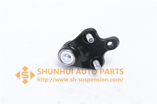 43330-09660,BALL,JOINT,FRONT,LOW