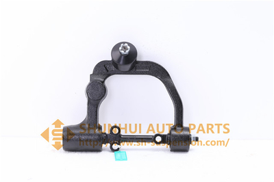 54524-VW100,CONTROL,ARM,UP,R