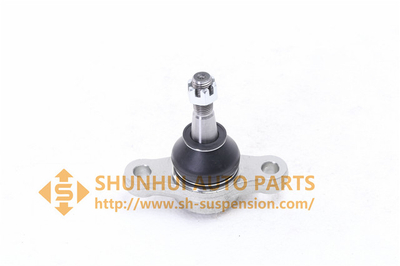 51760-3K000,CBKH-26,BALL,JOINT,LOW,R/L